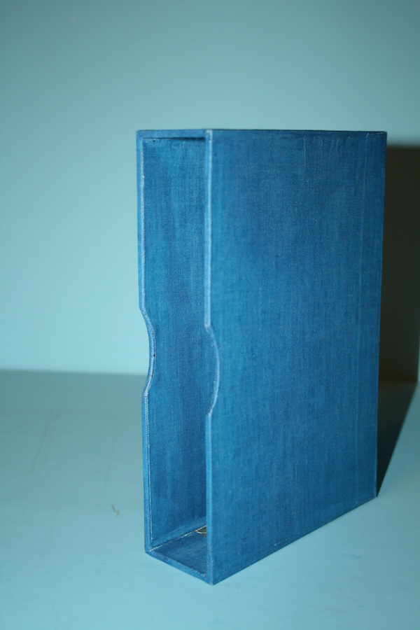 b_book_slip_case